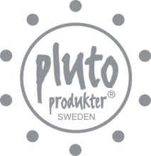 Plutoprodukter