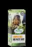 Hundpåse Rulle Komposterbar