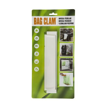 Påshållare Bagclam