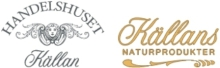 Källans Naturprodukter