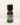 Eterisk olja Kryddnejlika 10 ml