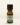 Eterisk olja Relax 10 ml