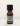 Eterisk olja Ylang Ylang 10 ml