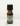 Eterisk olja Pepparmynta 10 ml