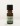 Eterisk olja Patchouli 10 ml