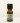 Eterisk olja Tea Tree 10 ml