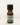 Eterisk olja Rosenträ 10 ml