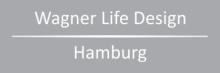 Wagner Life Design