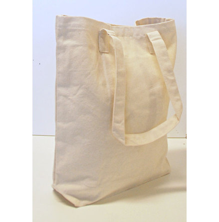 ShoppingBag Eco