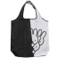 Shopping Bag Miffy tittut