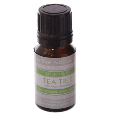 Eterisk Olja Tea Tree  10ml