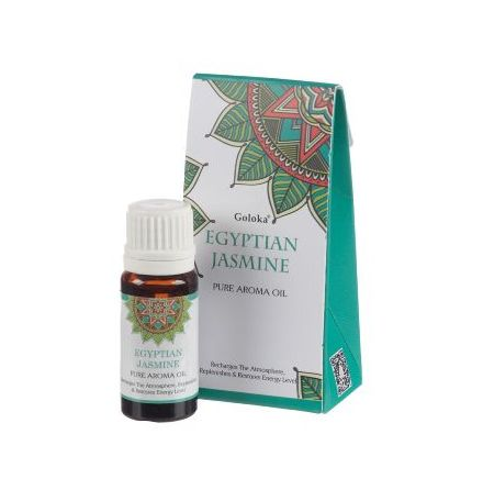 Aromaoil Egyptian Jasmine 10 ml