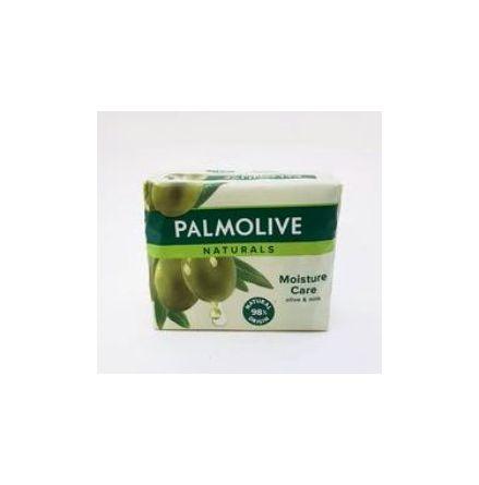 Tvål Palmolive 360 gr  4-pack