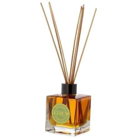 Reed Diffuser Patchouli 200 ml